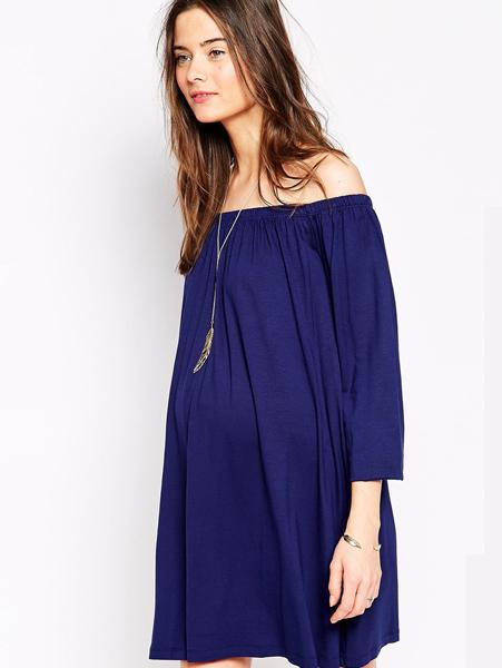 62f5e5fc963ee Hamile giyimde en güzel kıyafet modellerini anne adayları için seçtik. Hamile  giyim markalarından seçtiğimiz kıyafetleri çok beğeneceksiniz.