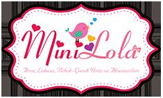 Minilola Anne, Bebek, Çocuk Ürünleri